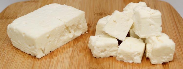 Aufgebläht käsepackung Haltbarkeit Joghurt